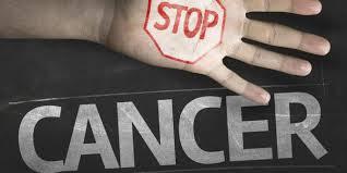 Benarkah Kanker itu bukanlah penyakit tetapi hanya sebatas bisnis ?