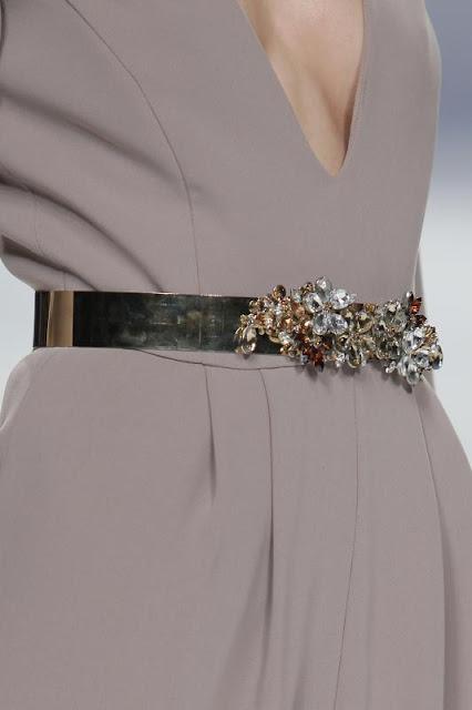 cinturón metálico, cinturón metálico rigido, cinturino dorado, cinturón especial, invitada, complemento, cinturonmetalicorigido, cinturones metálicos, tocadosyeventos, invitadas, novias, belt, metallic belt, tienda online, envío, cristina tamborero, cristinatamborero, españa, barcelona bridal week, barcelonabridalfashionweek, bbfw16, carlaruiz, carla ruiz, patricia avendaño, patriciaavendano,