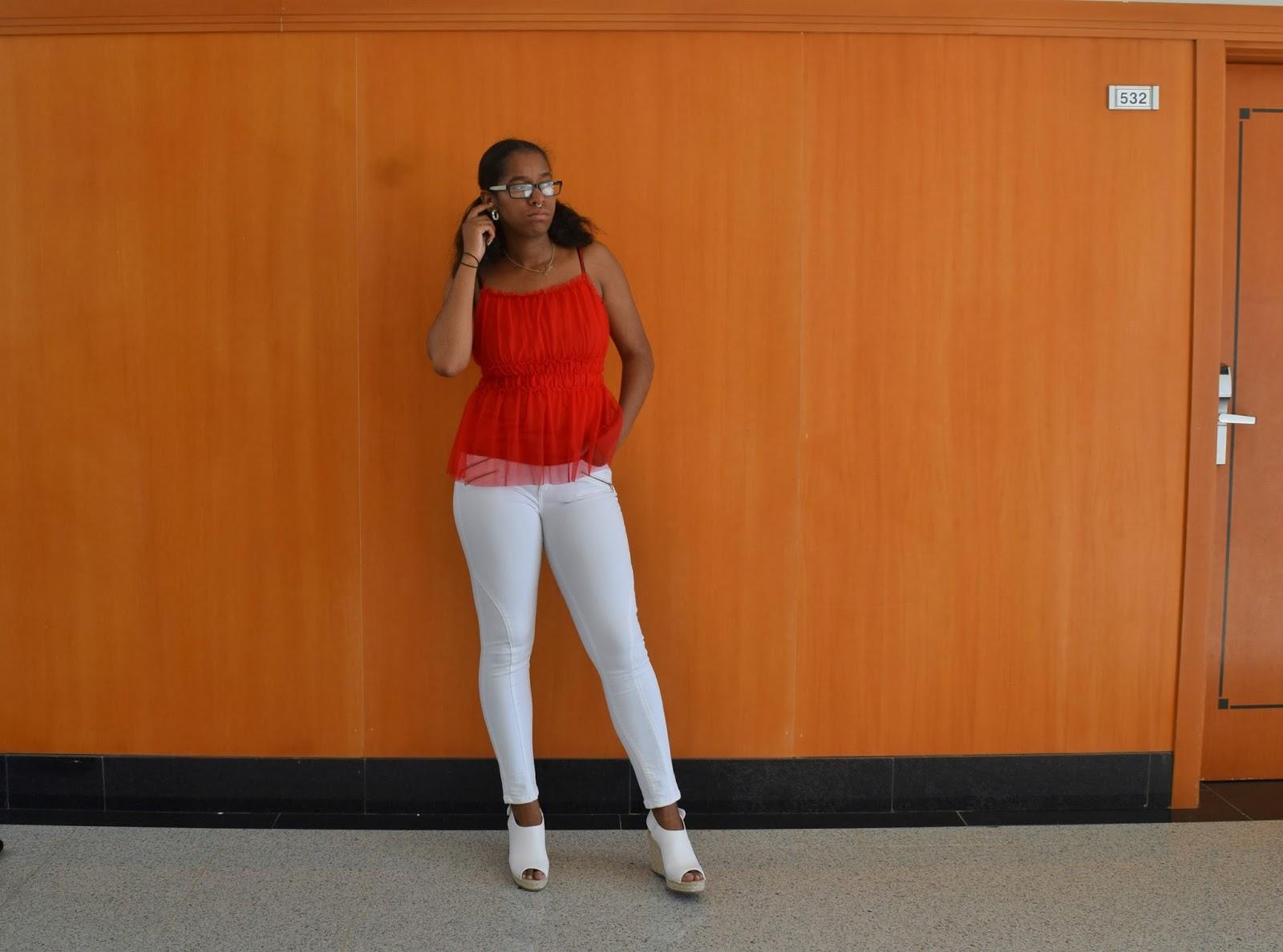 Flashback Fashion 2