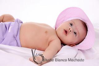 fotos para bebe sp