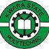 Kwara Poly 2017/2018 Online Registration Deadline Extended - [Freshers & Old Students]