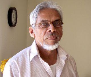Image result for ಕೆ. ವಿ. ತಿರುಮಲೇಶ್