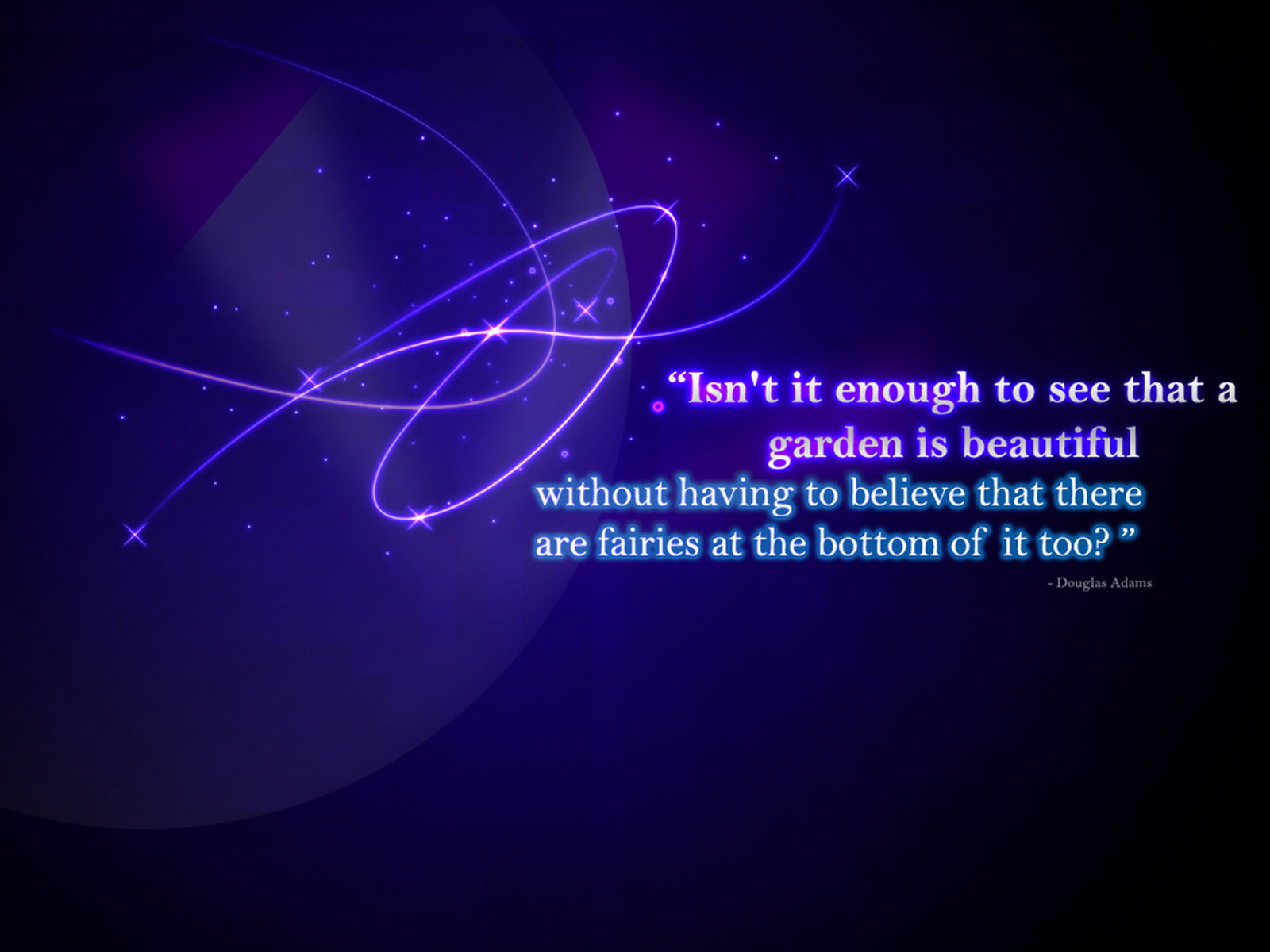 Wallpapers: Emotional Quotes