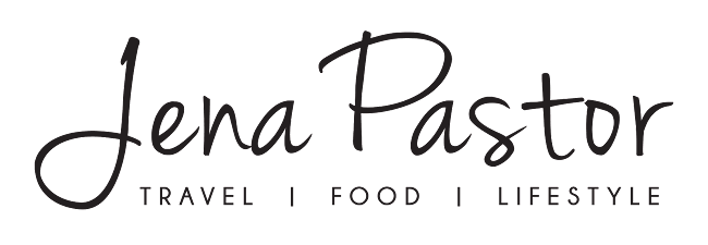 Jena Pastor | Travel, Food, and Lifestyle Blog
