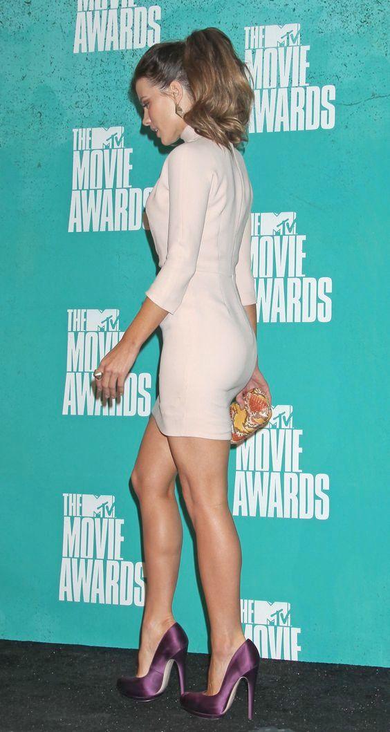 Kate Beckinsale 2 Pics-5662