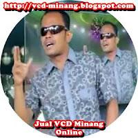 Siril Asmara - Dagang Dirantau Indak Kapulang (Full Album)