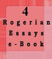 4 Rogerian Essays E-Book
