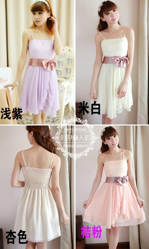 e43e833a5385 prom dress singapore, bridesmaid dress singapore, evening gown singapore,  prom night, singapore