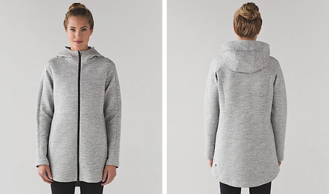 lululemon going-places-hooded-jacket