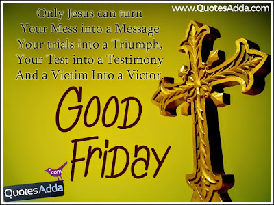 good-friday-easter-bible-quotes