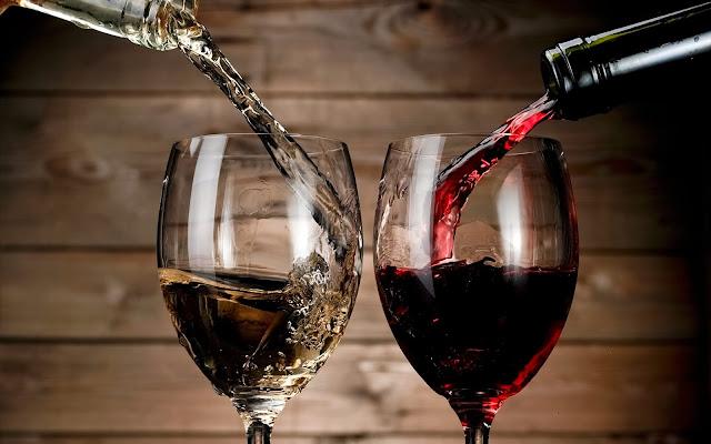 В Госдуме предложили приучать детей к хорошему алкоголю