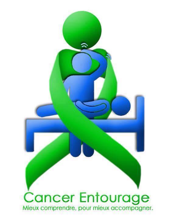 Soutenir une belle idée : Livret d'aide à l'alimentation pour les patients atteints de cancer par Association Cancer Entourage