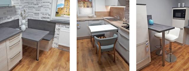 Sitzgelegenheiten Küche 8 qm - Schmolkes Möbel-Center! Lichtenfels