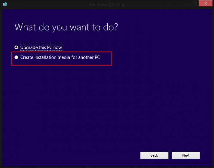 تحميل برامج الويندوز 7 مجانا