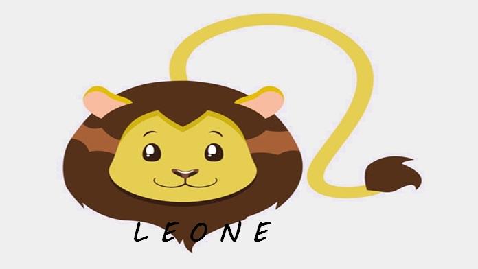Oroscopo maggio 2020 Leone