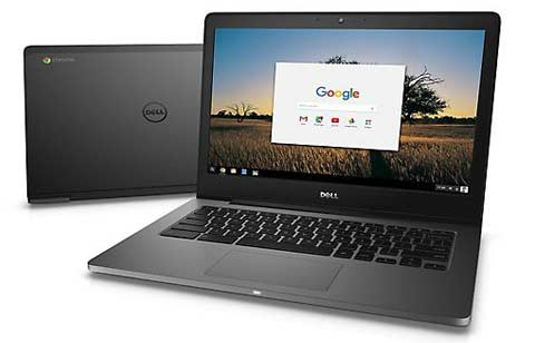 Dell-Chromebook-13-(7310)