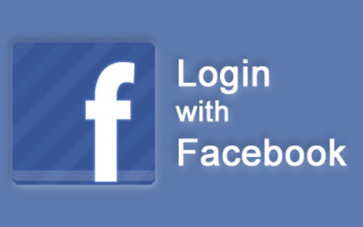 welcome to facebook log in