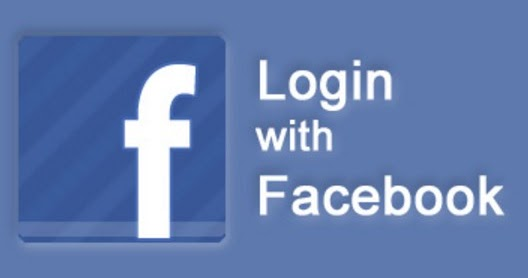 Login To Facebook Account | Welcome To Facebook New Account