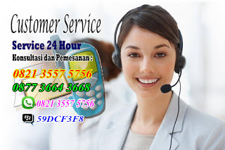 customer%2Bservice%2Bde%2Bnature.jpg