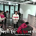 [Engsub] iKON TV Episode 1