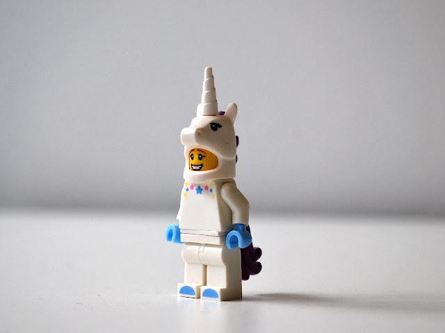 Ode aux blocs Lego