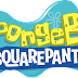 Misteri Dibalik Cerita SpongeBob Squarepants