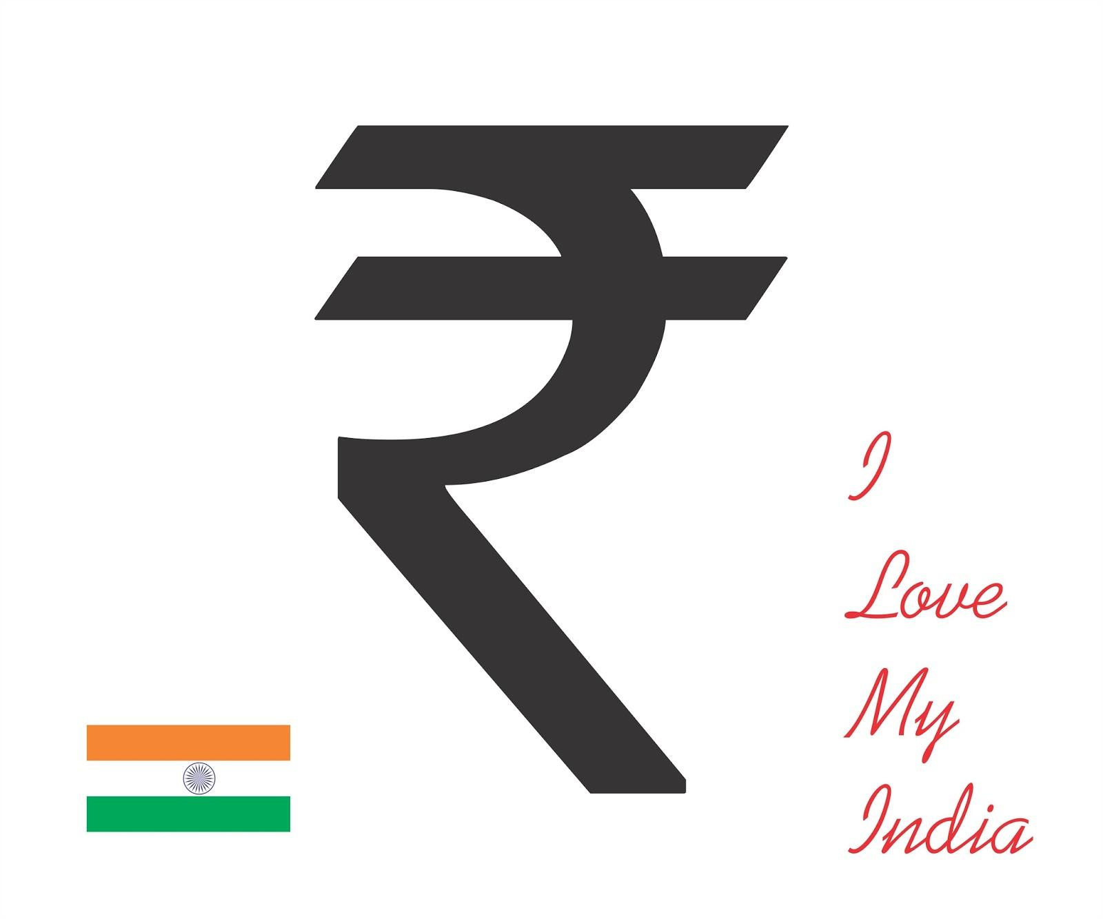 Indian Rupee Wallpaper Freebek