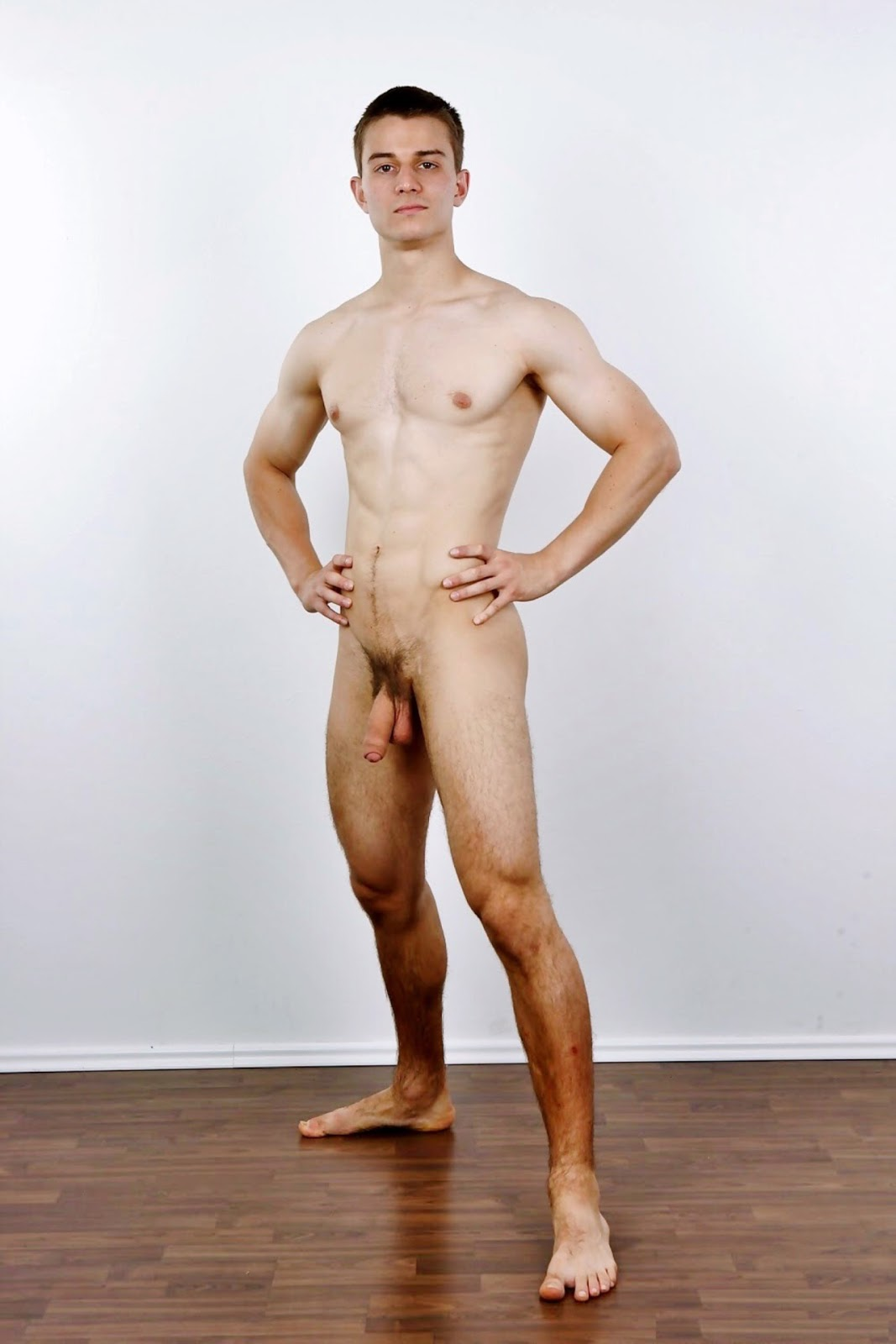 Photo Sex Gay Ass Hole Wide And Naked Men Casting Images