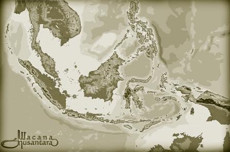 Hasil gambar untuk awal masuknya islam di indonesia