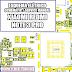 Esquema Elétrico Smartphone Celular Xiaomi Redmi Note 3 Pro Manual de Serviço - Service manual Schematic