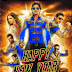 Happy New Year (2014) Hindi Full Movie 700MB/450MB & 997MB