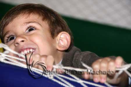 fotografos aniversarios infantis
