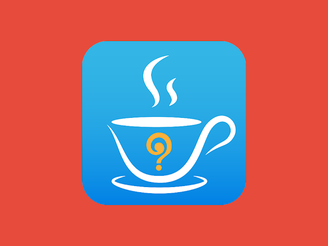 Java Interview Questions & Answers Android App By FromDev