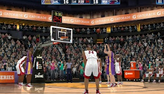 nba 2k13 download paid games