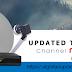 2 Transponder Frekuensi TV_Ninmedia Di Sattelite Chinasat 11 Pindah Frekuensi ke 12560  V  43200