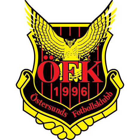 Recent Complete List of Östersunds FK Roster 2017-2018 Players Name Jersey Shirt Numbers Squad 2018/2019