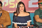 Guntur Talkies Movie Launch-thumbnail-18