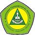 PANITIA UJIAN NASIONAL TAHUN 2013-2014