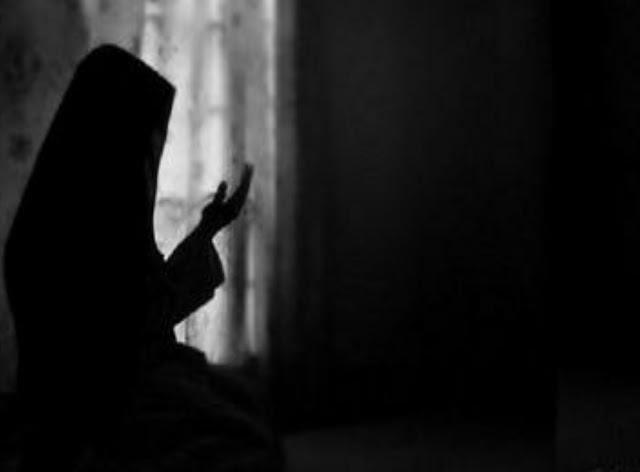 Biasakan Membaca Doa Ini Agar Terhindar dari Segala Keburukan dan Musibah