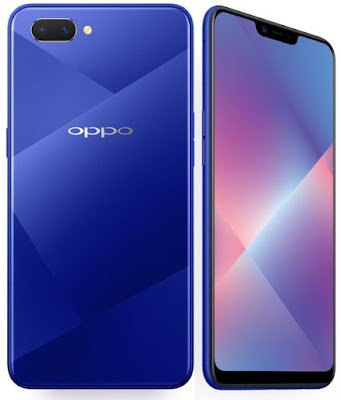 Oppo A5s Mobile phone,Oppo A5s