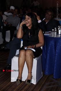 Ekta Kapoor Anurag Kashyap & Ramesh SippyAt at FICCI FRAMES 2017  0009.JPG