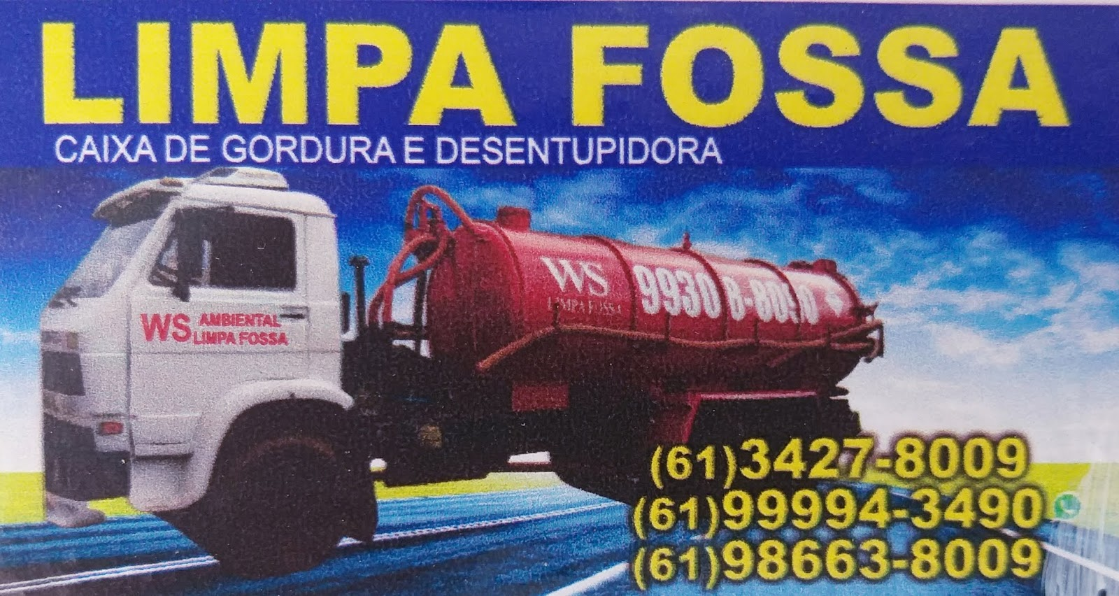 20190424 095517 - Sindicato diz que Mourão descartou capitalizar a Eletrobras em 2019