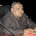 Bupati Diminta  Evaluasi Pegawai Distrik Pedalaman