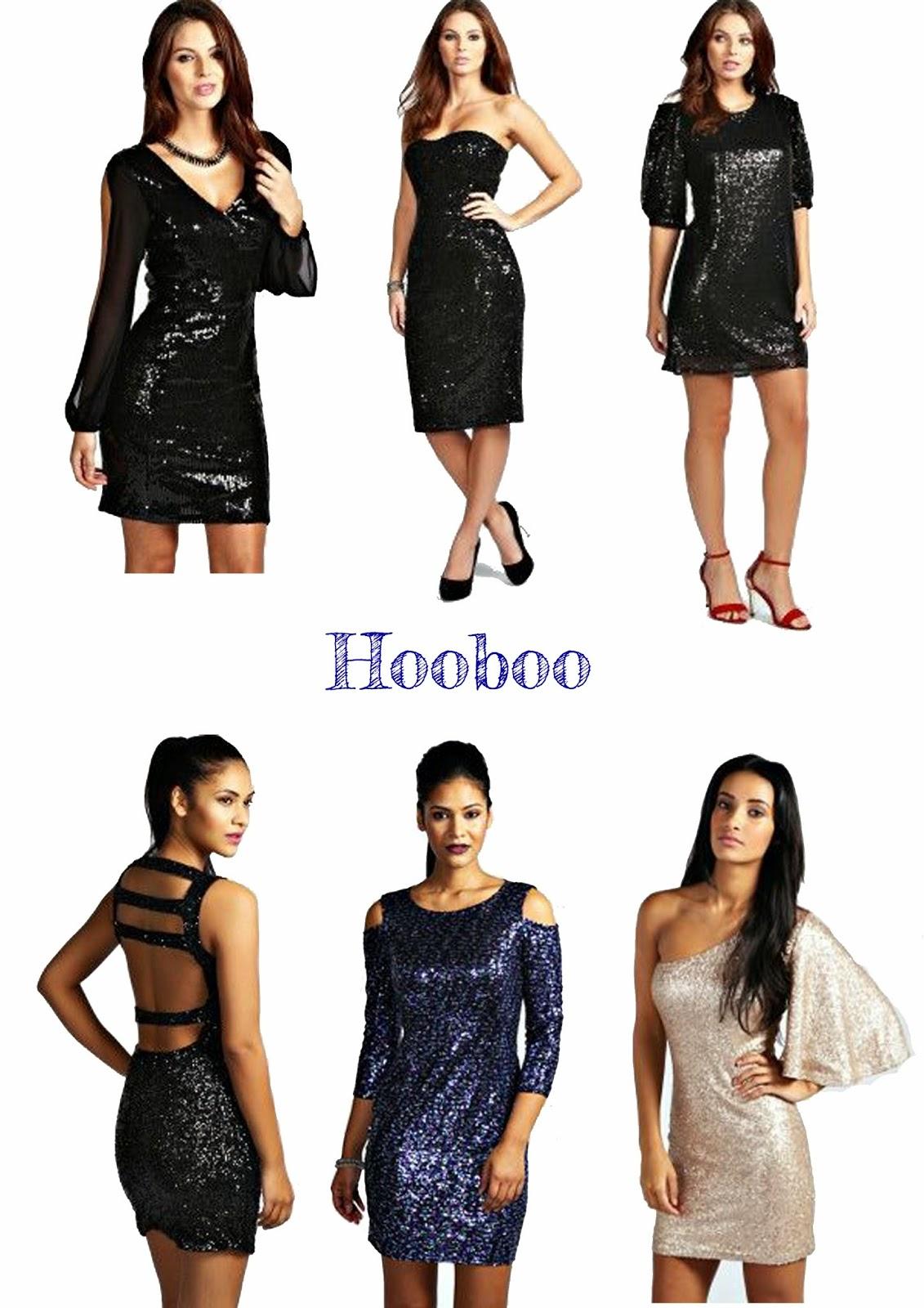 une robe scintillante pour le nouvel an 2013 sweet f licit. Black Bedroom Furniture Sets. Home Design Ideas