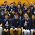 Science Olympiad Brings Home Medals