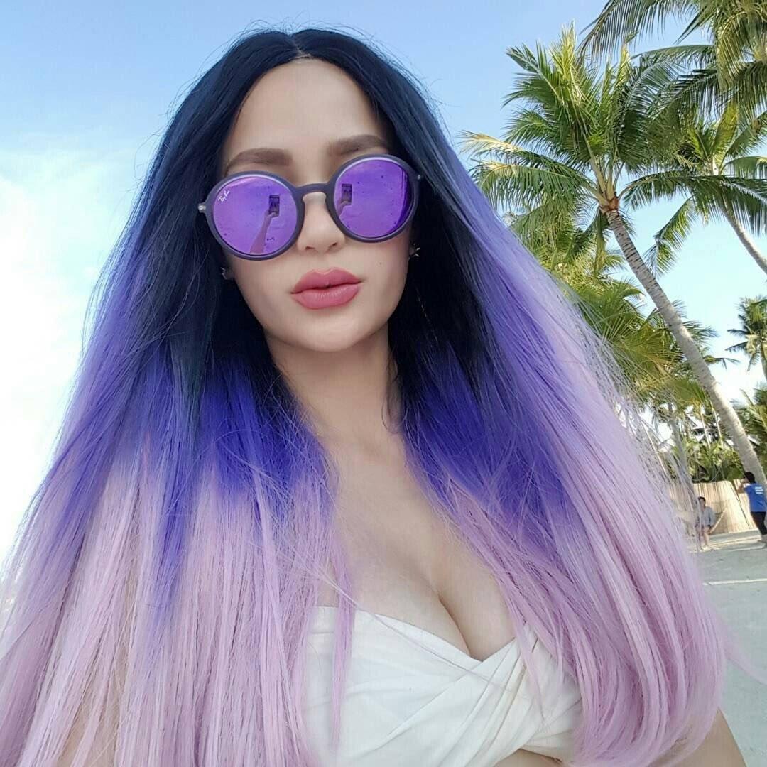 arci muñoz sexy bikini pics 02
