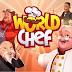 Trik Mendapatkan Banyak Gems (World Chef) Gratis