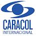 Producciones de Caracol TV llegan a Ecuador y Cuba