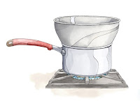 https://www.rachaelraymag.com/real-life/technique-how-to-diy-double-boiler