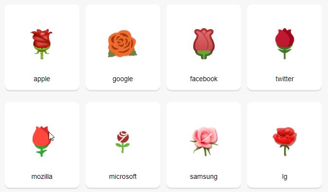 юнікод-символи